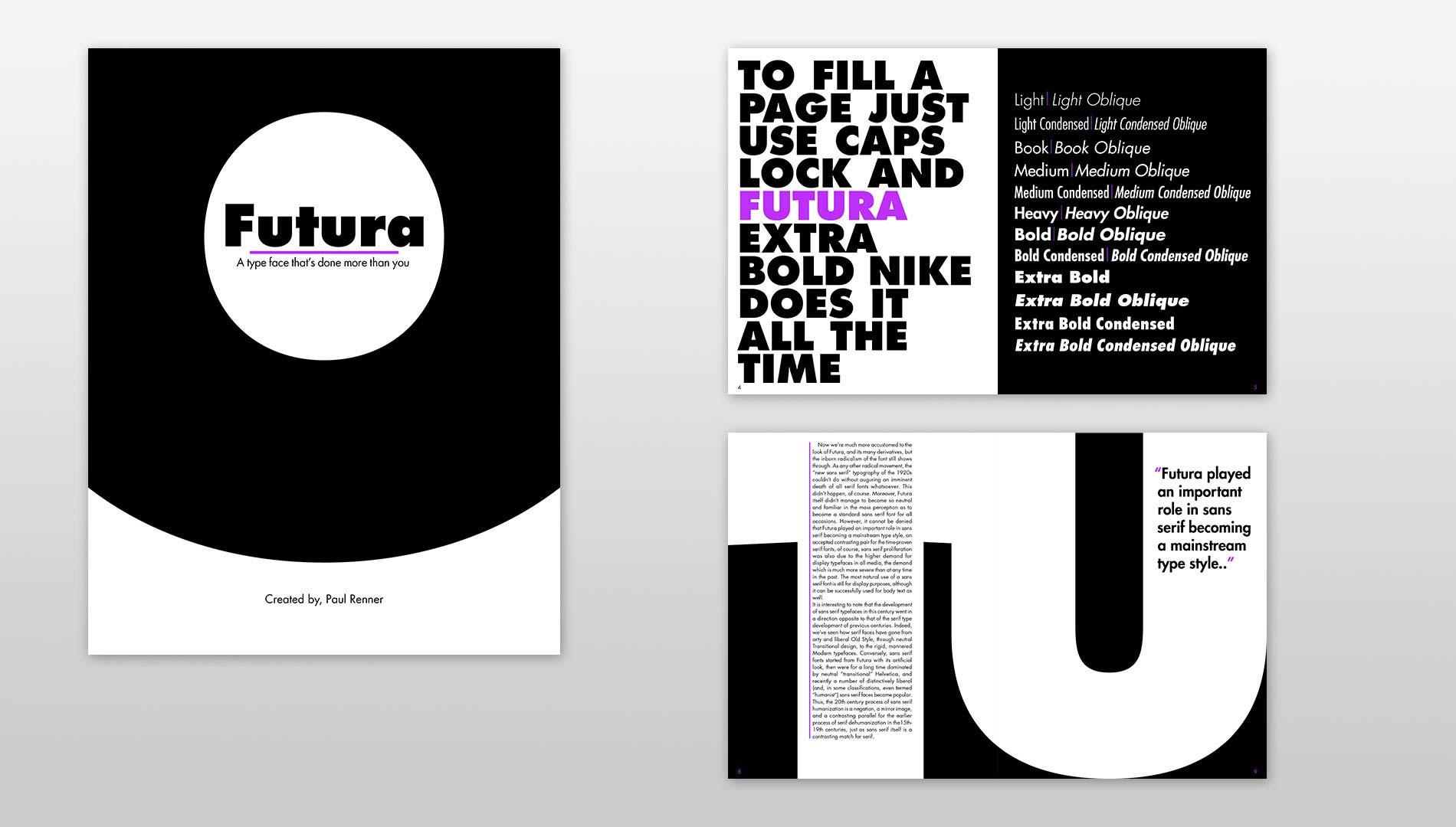 Charles_Paterkiewicz_Futurabooklet_b