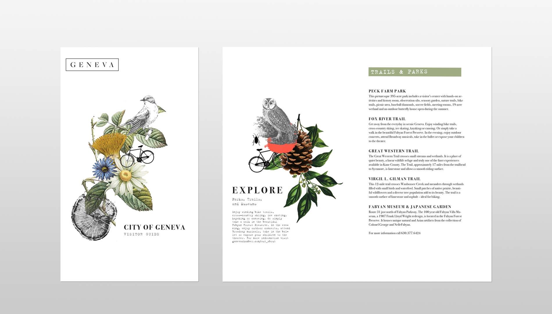 jacie_verdak_geneva_brochure