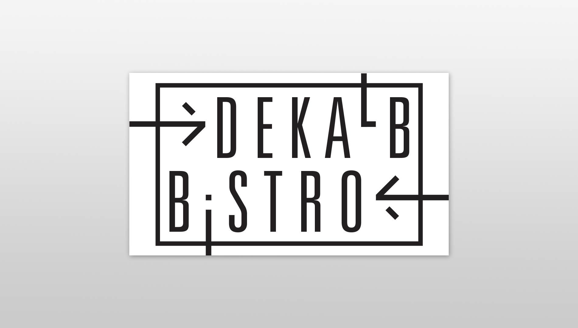 libby_rutan_logo