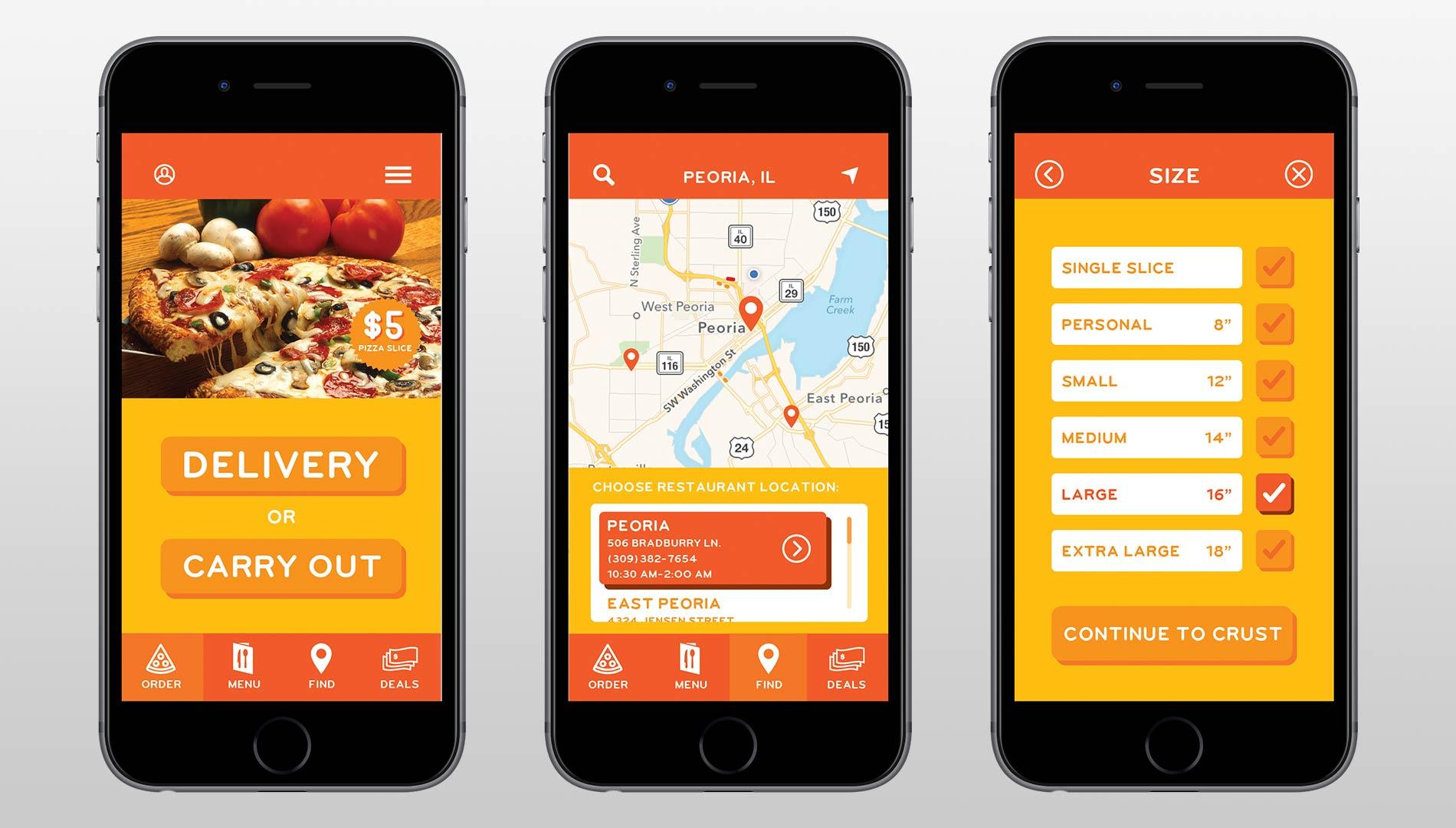 libby_rutan_mobile_app