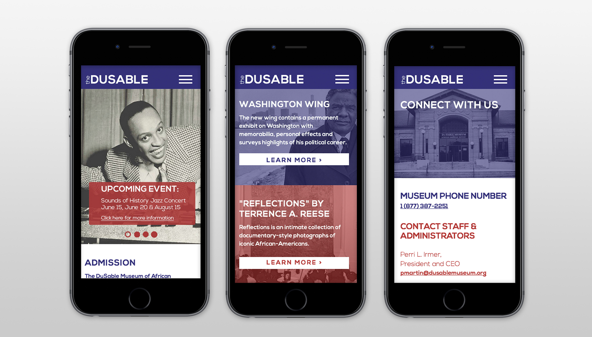 megan_small_dusable_mobile_site_7