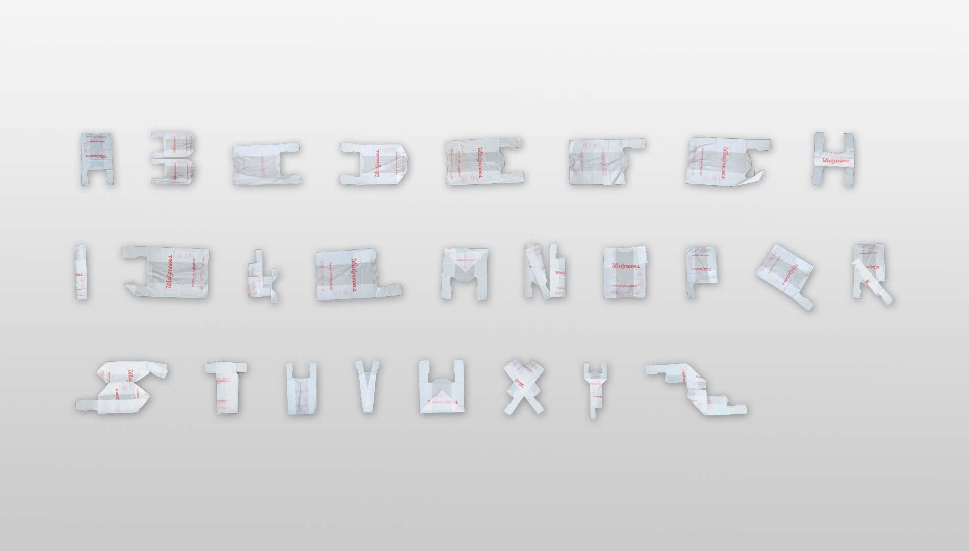 danielle_newman_typeface_9