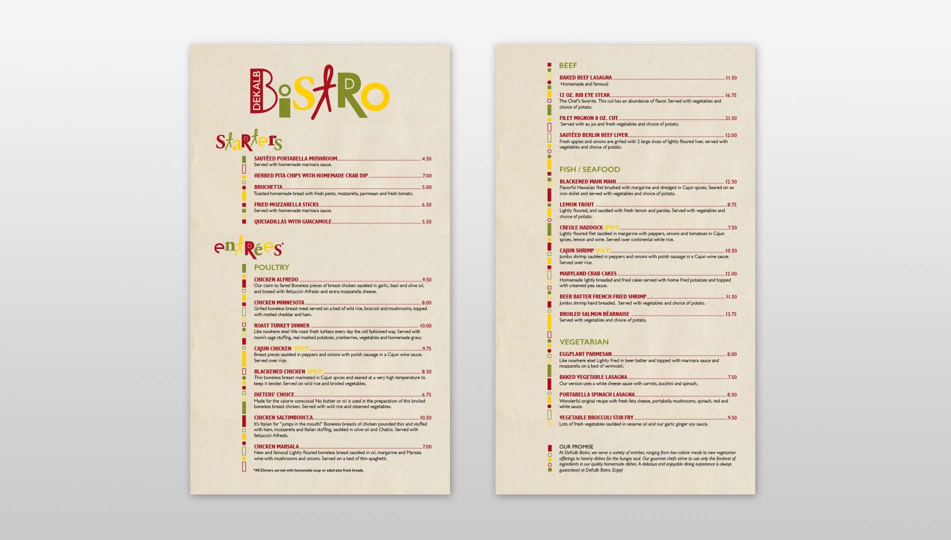 kathryn_stpeter_menu_10