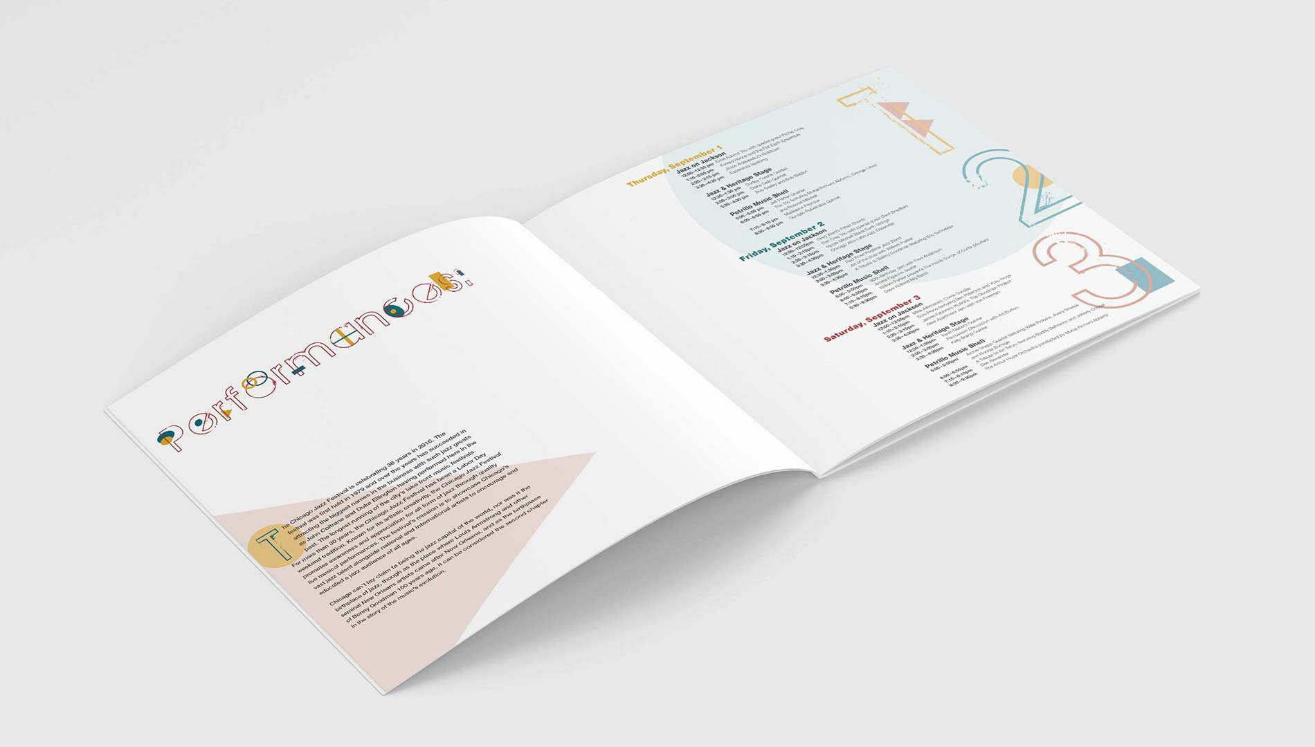 lindsey_herold_brochure_1