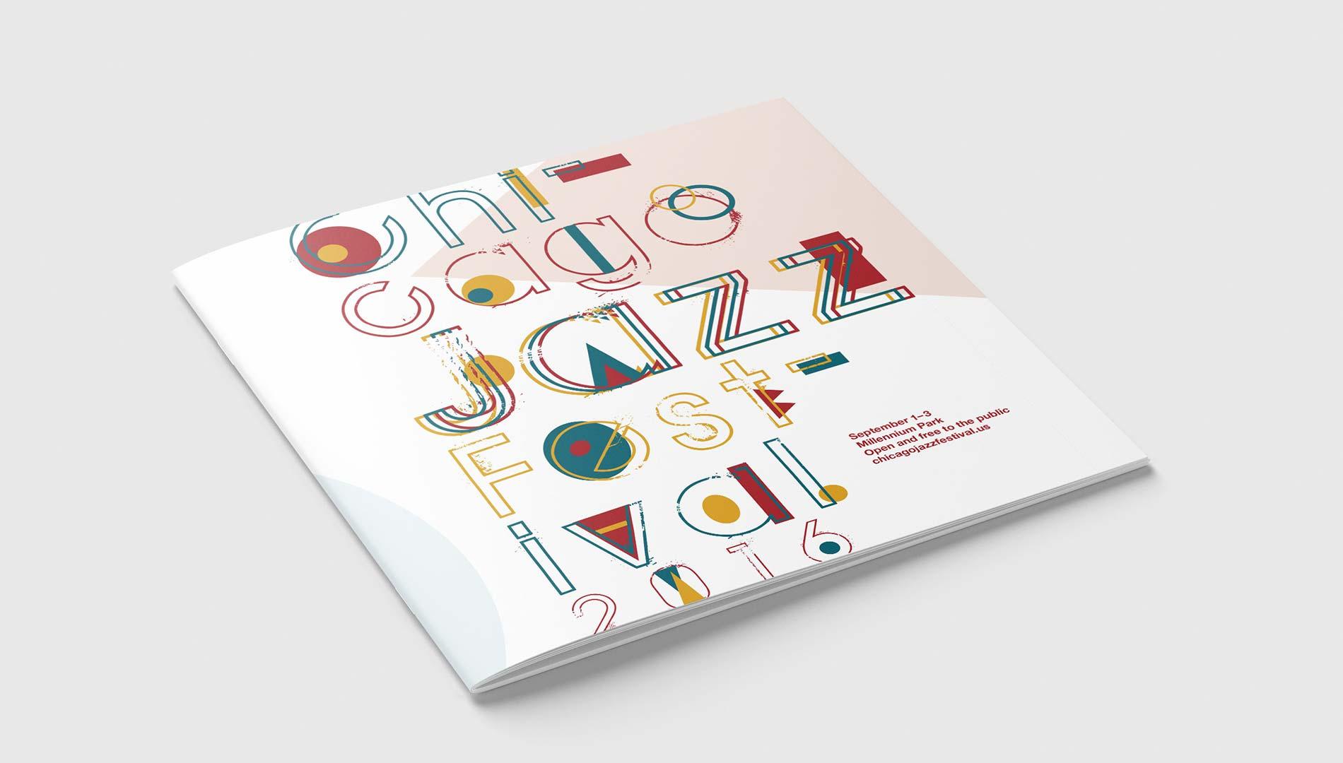 lindsey_herold_brochure_2