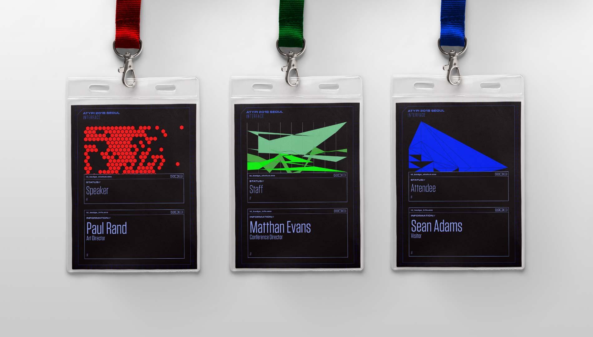 matthan_evans_badges_1