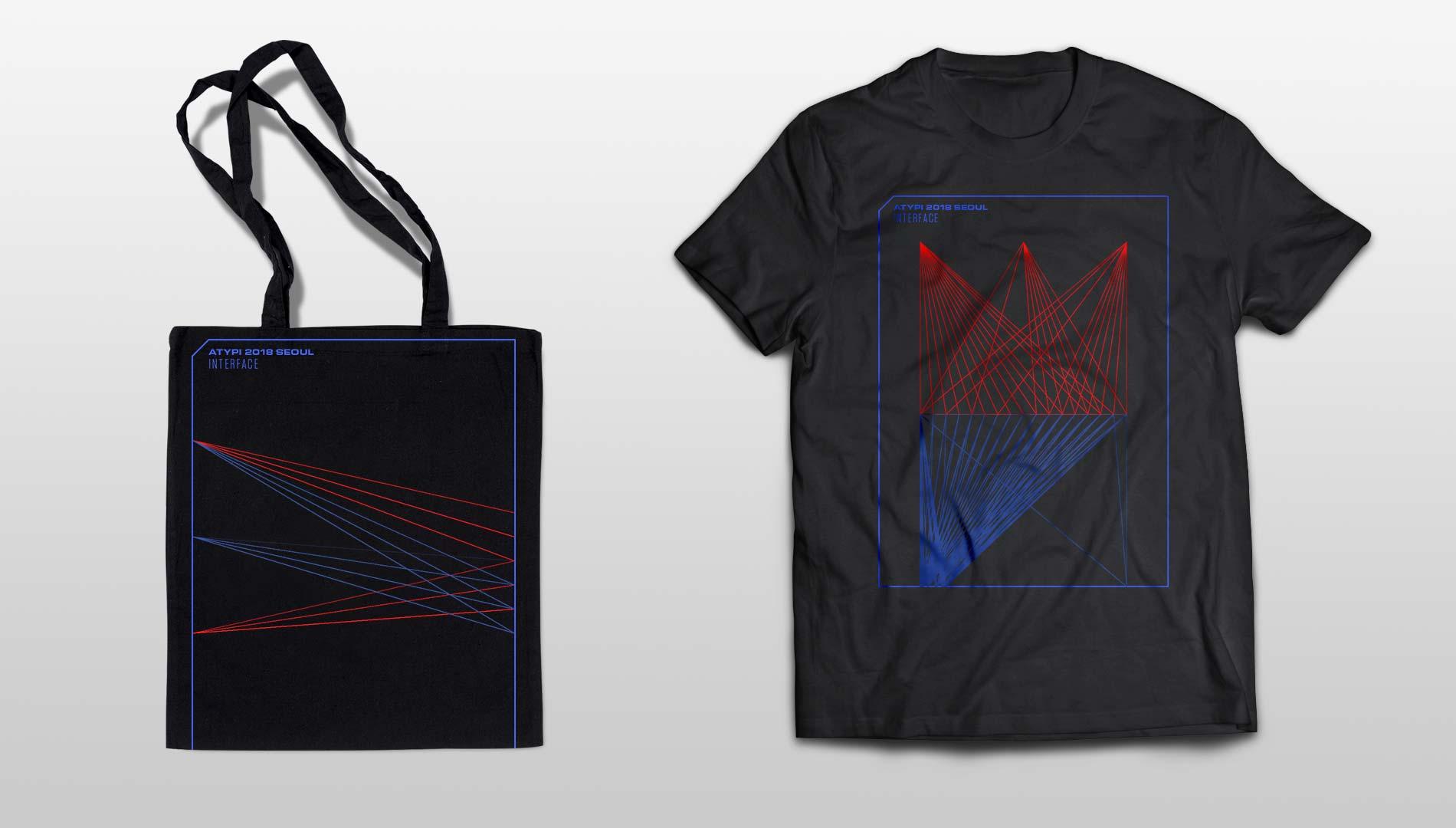matthan_evans_bag-tshirt_2