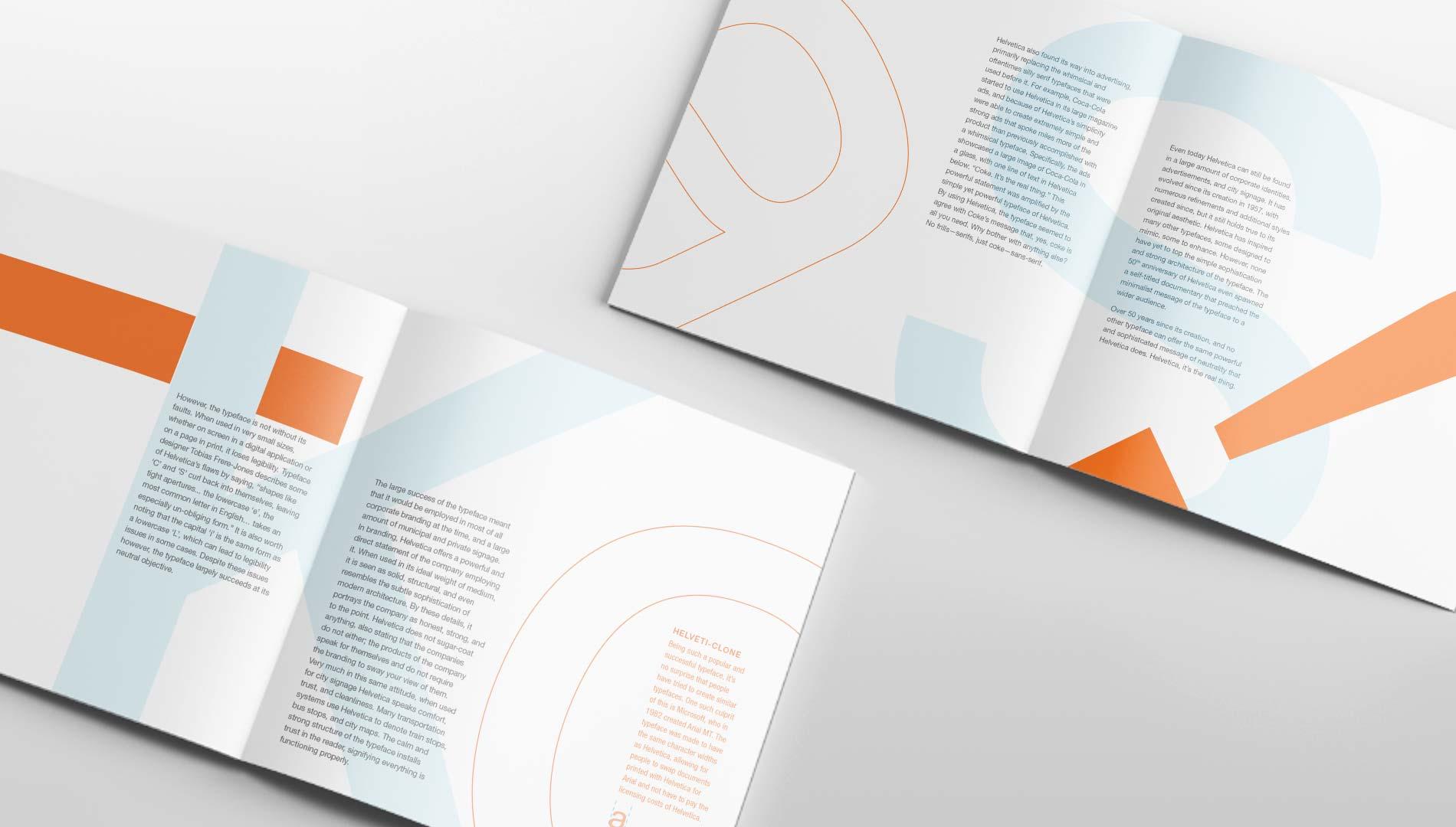 matthan_evans_brochure_spreads_7