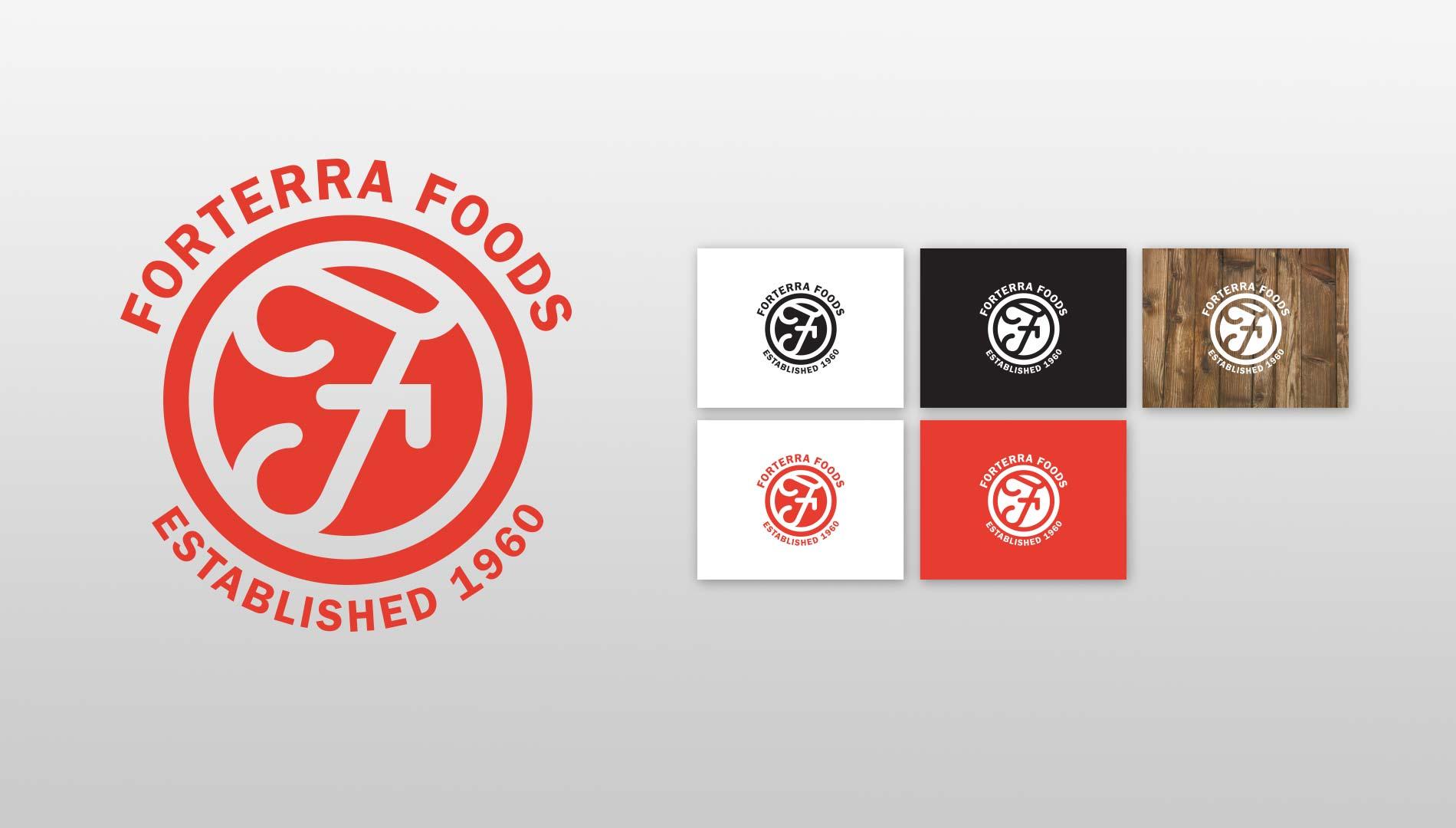 matthan_evans_forterra_logo_3