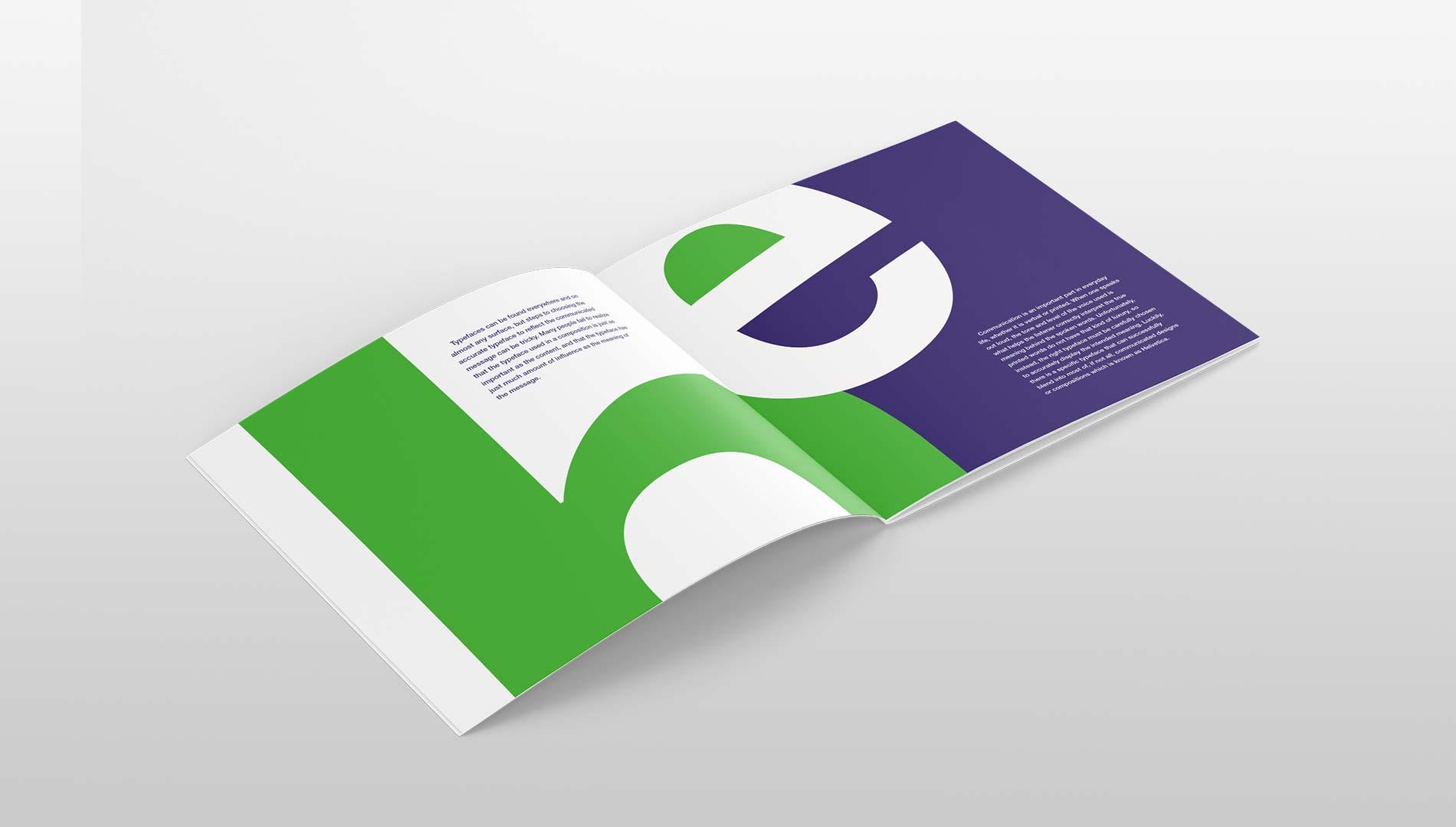 nusaibah_el-omari_booklet_4