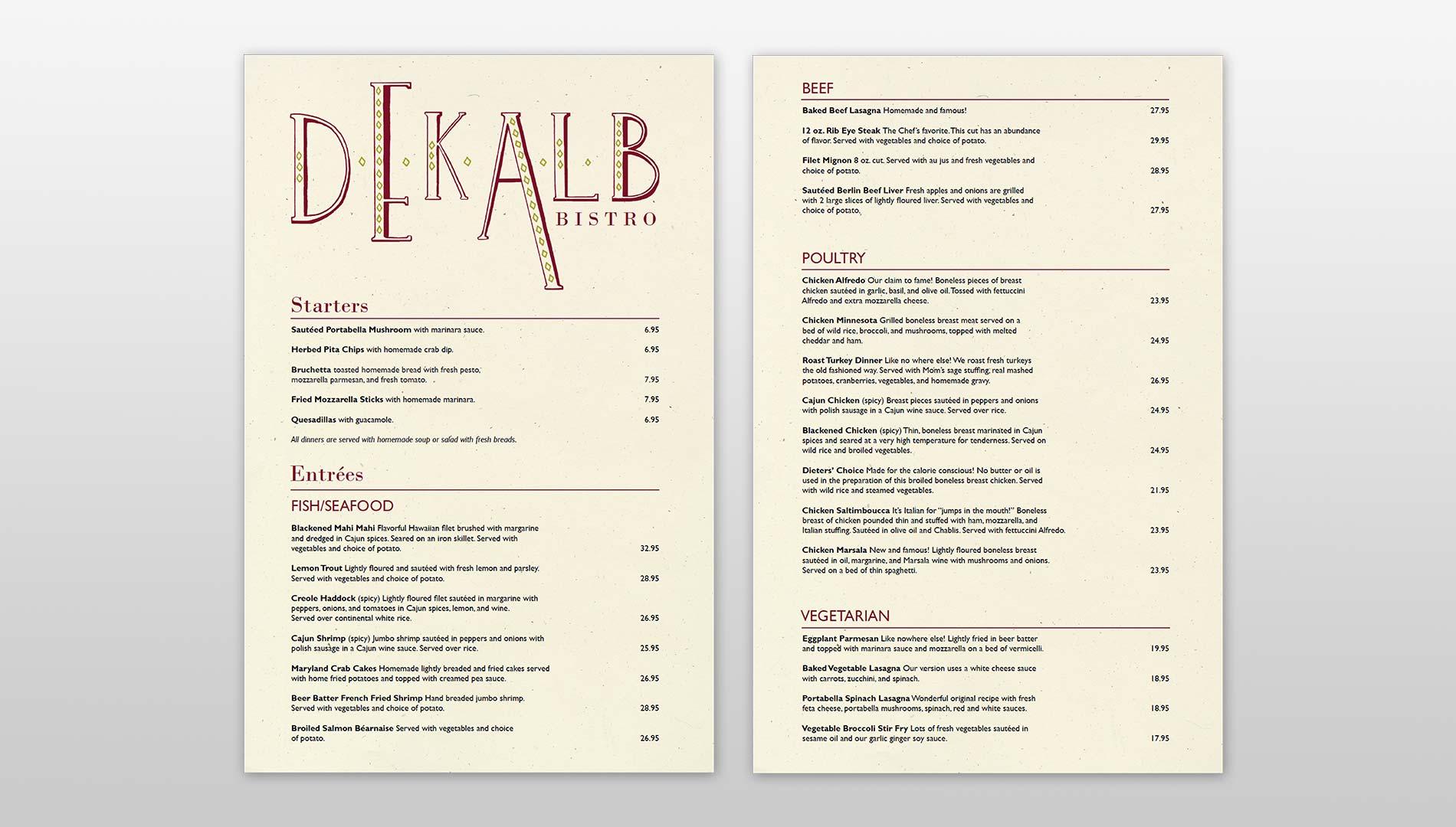 nusaibah_el-omari_menu_5