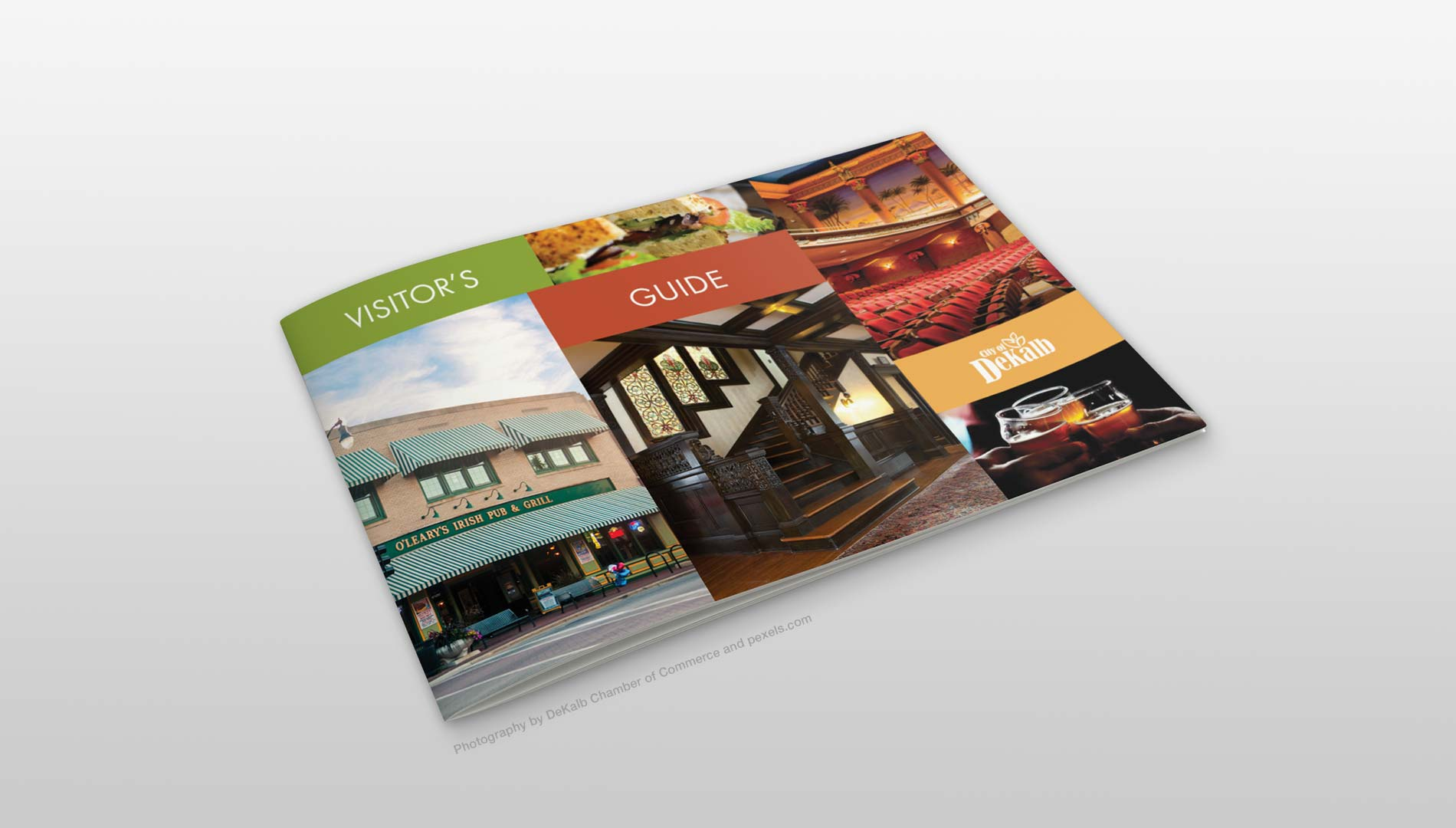 nusaibahel-omari_brochure_6