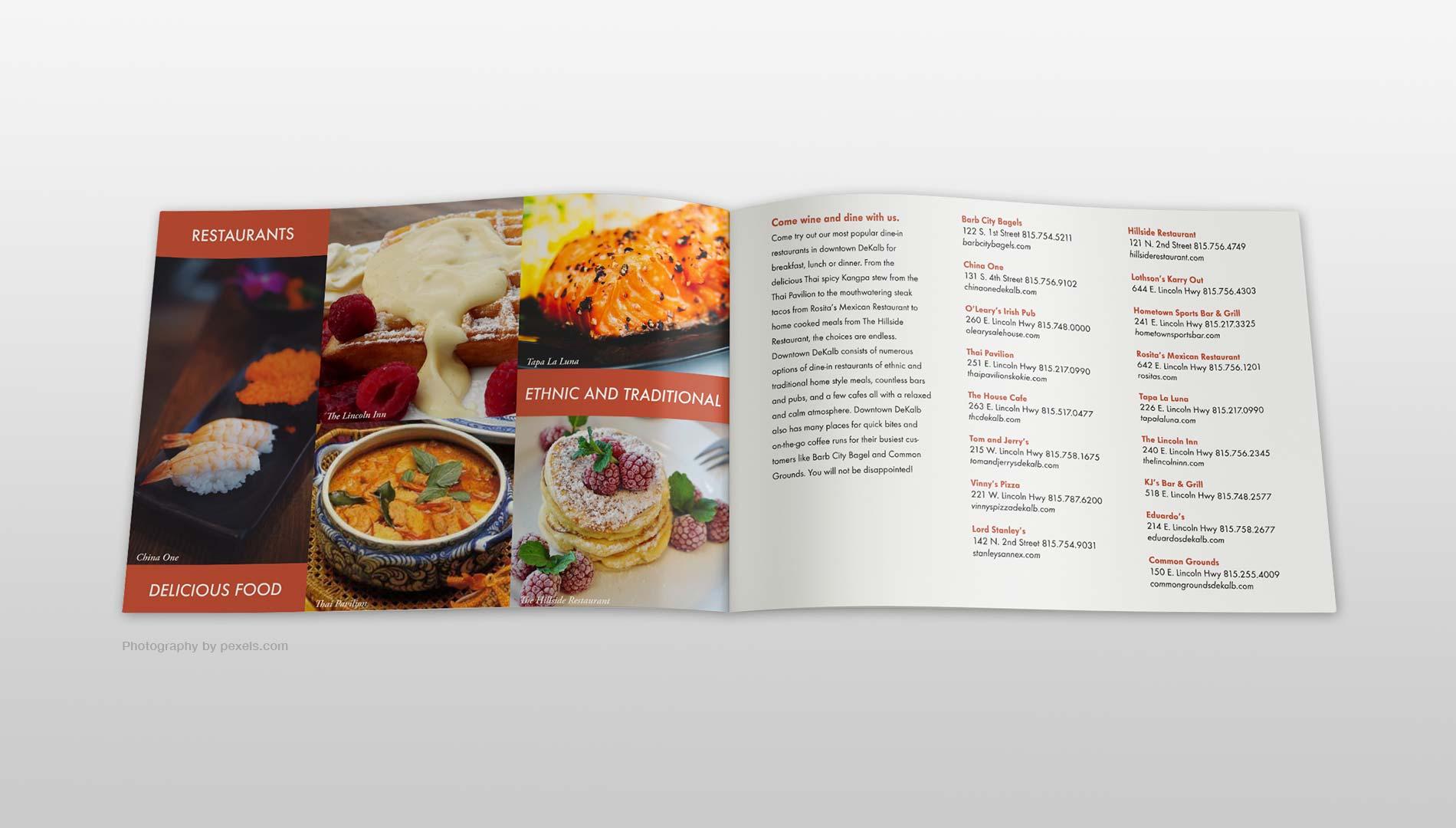 nusaibahel-omari_brochure_7