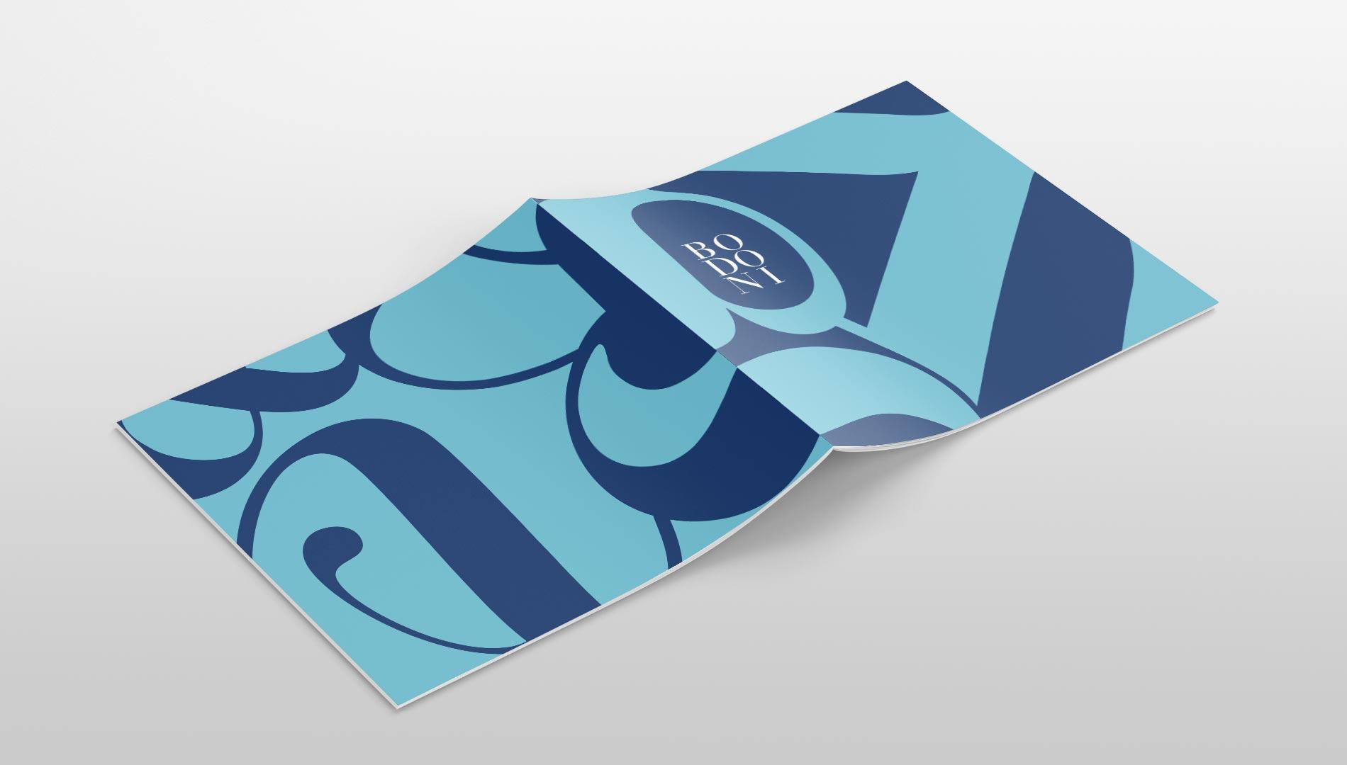 osama_alamidi_booklet_1