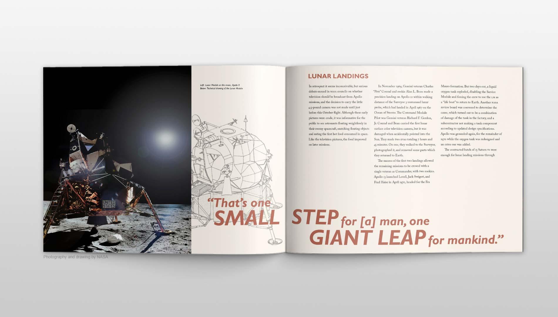 rachel_baumgartner_book8