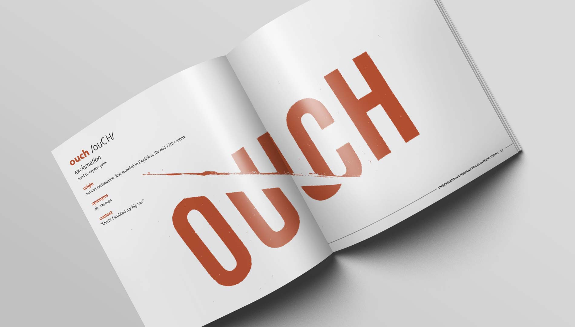 rick_lynn_book_7