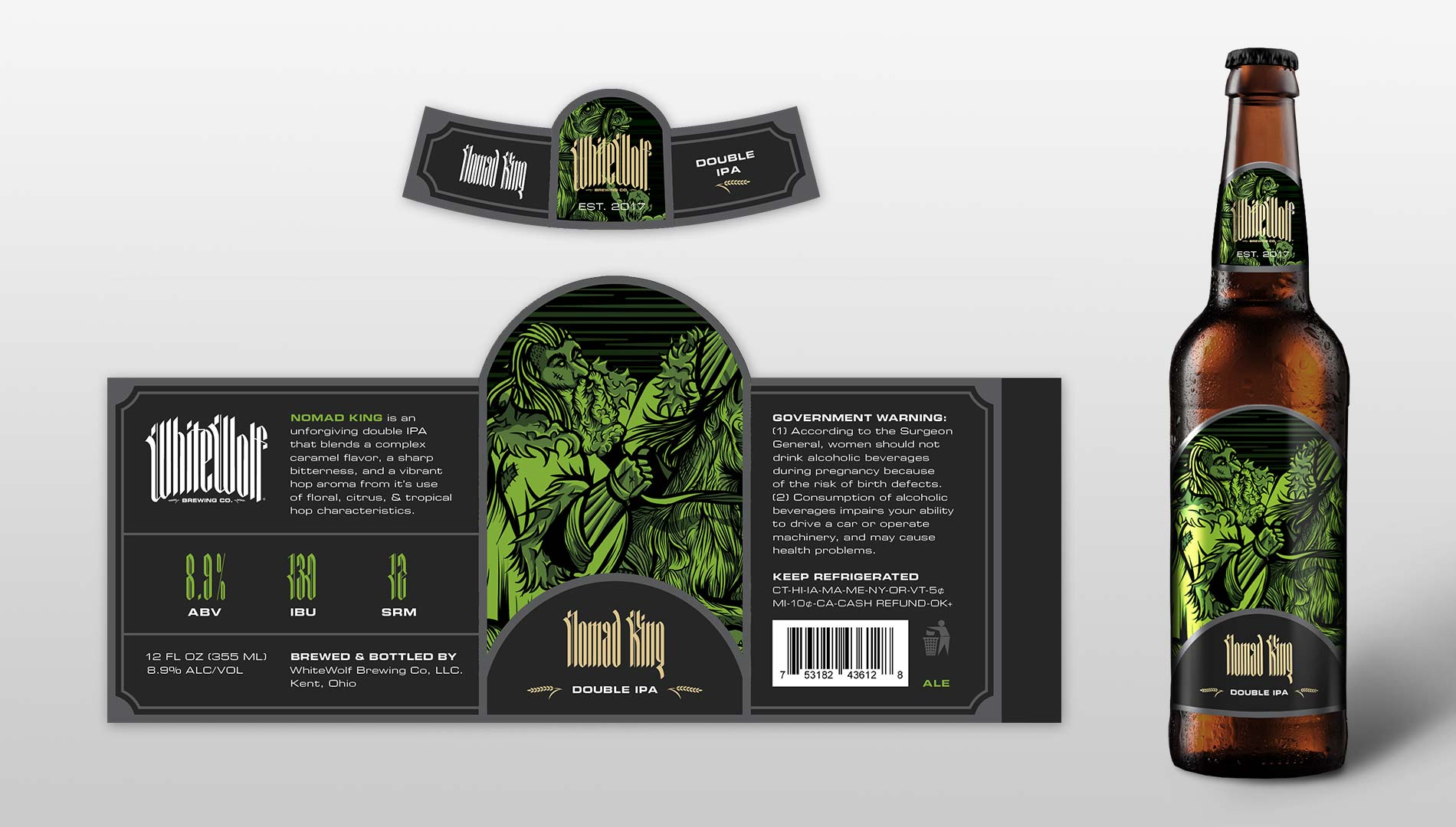 ryan_wheatley_packaging_5
