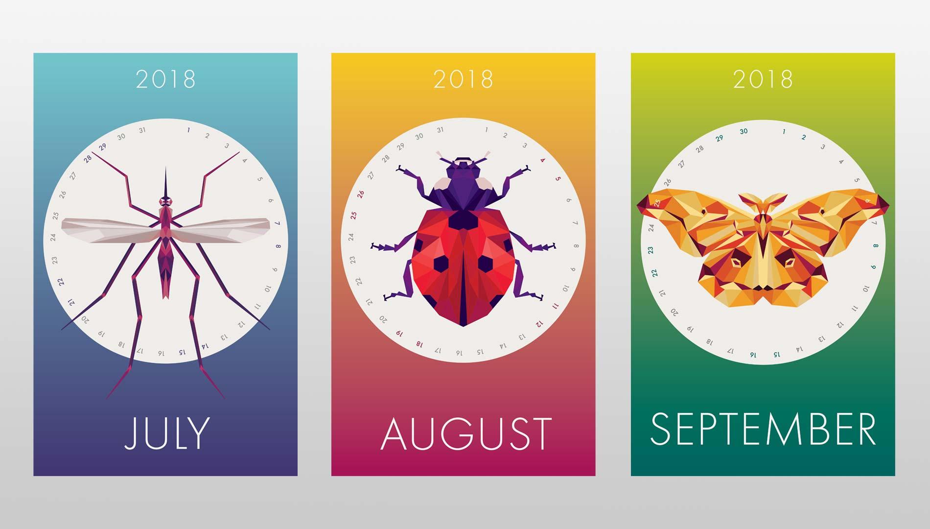 sam_click_calendar