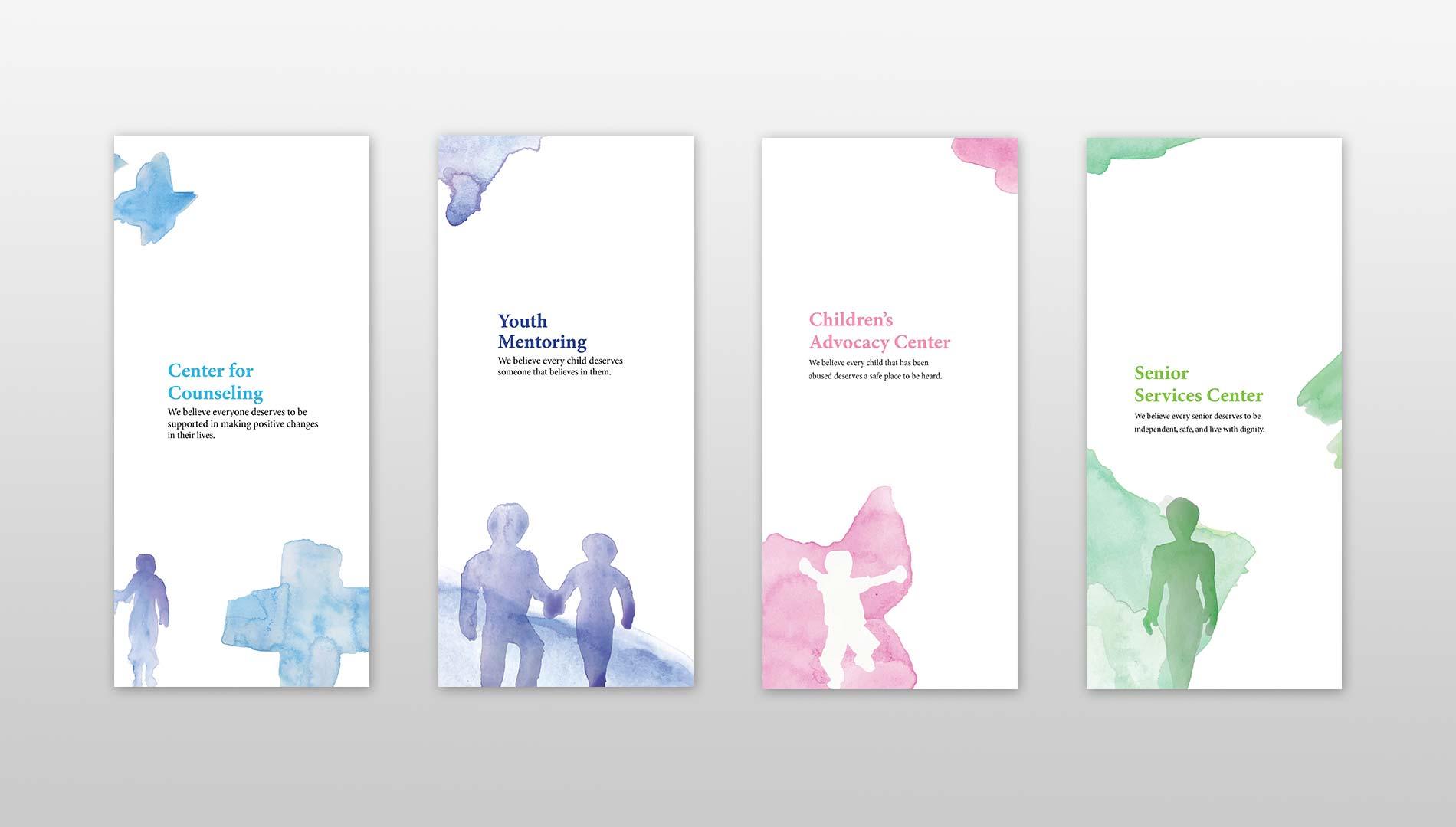 cassie-terrill-brochures-11