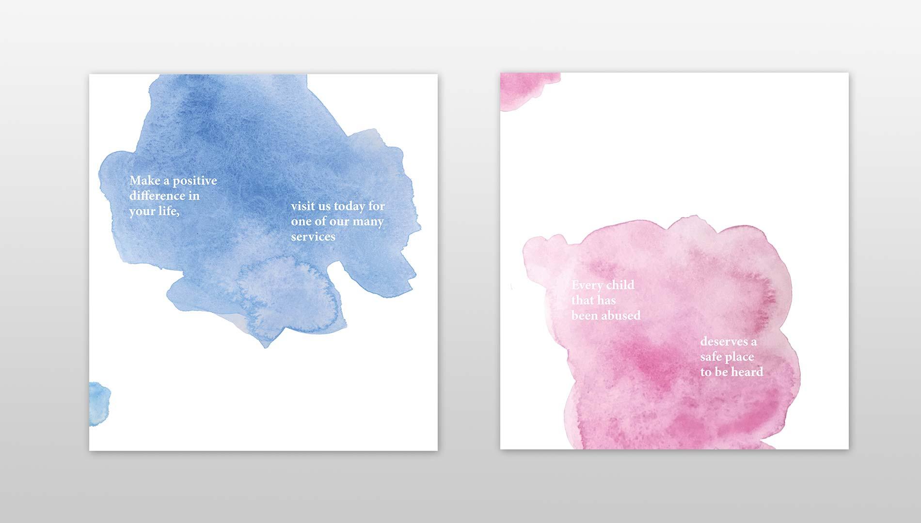 cassie-terrill-brochures-12