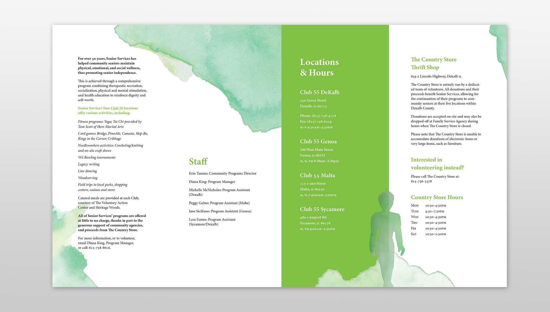 cassie-terrill-brochures-13