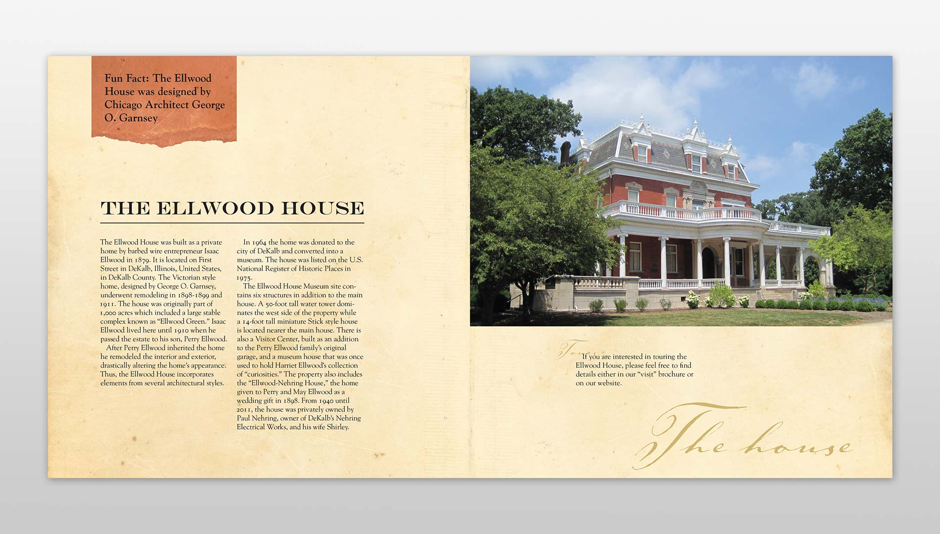tommy_stout_brochure_8