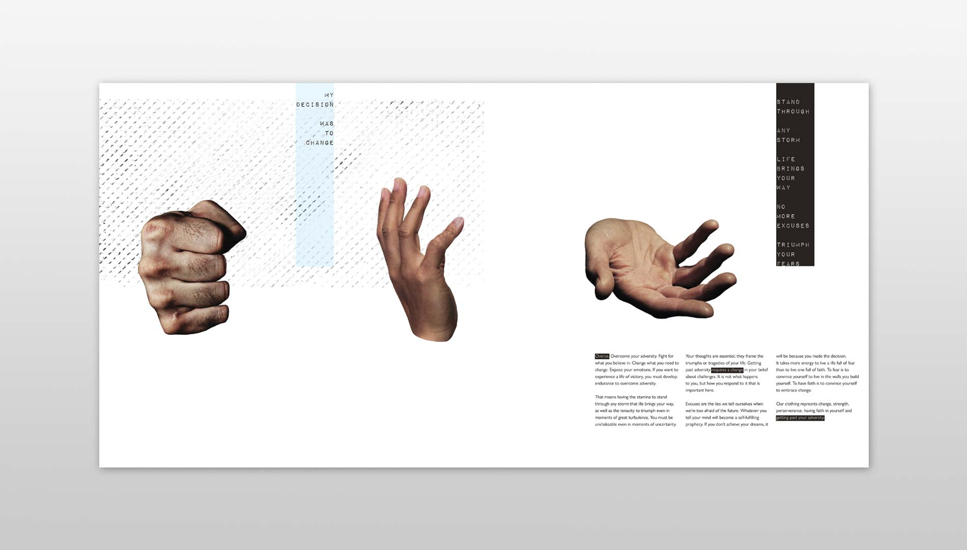 mike_kaliski_spread2