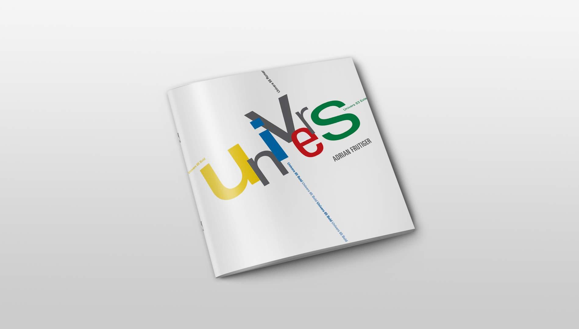 veronica_espinosa_univers_brochure_2